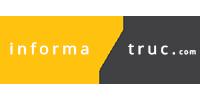 informatruc.com logo