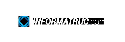 Informatruc.com | Comparatif, guide d'achat high-tech / électroménager