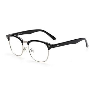Cycus lunettes anti lumière bleue