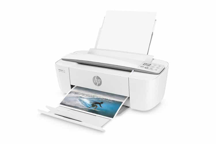 HP Deskjet 3720 avis