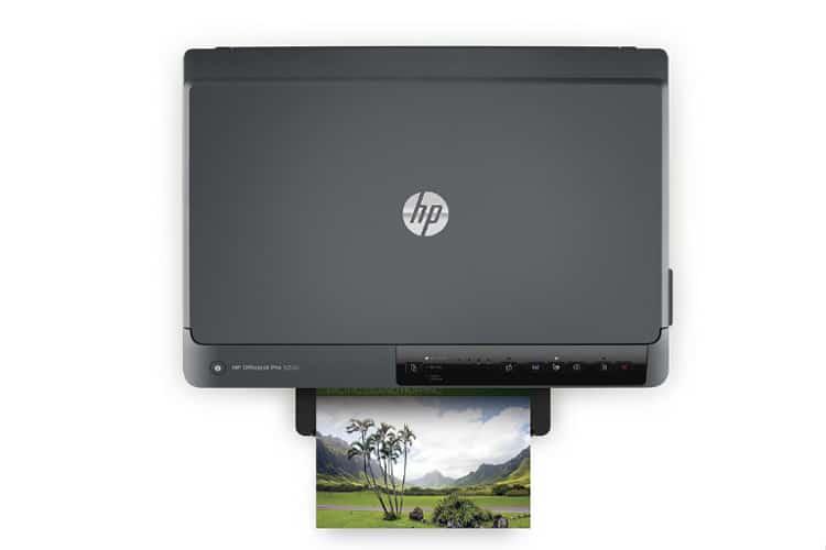 HP OfficeJet Pro 6230 avis