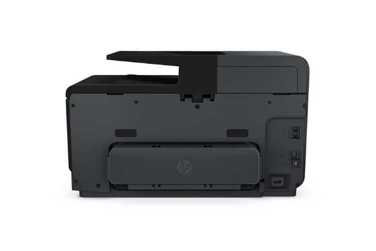 HP OfficeJet Pro 8620 avis