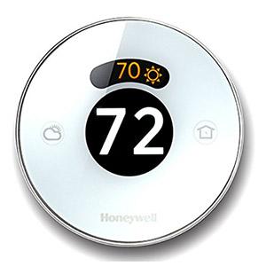 Honeywell TV191788