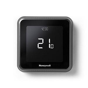Honeywell Y6R910WF6042