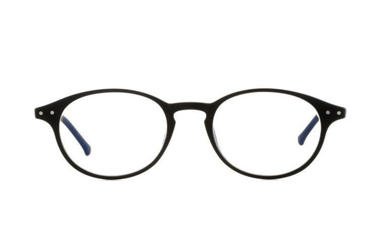 My Blue Protect W001 lunettes anti-lumière bleue