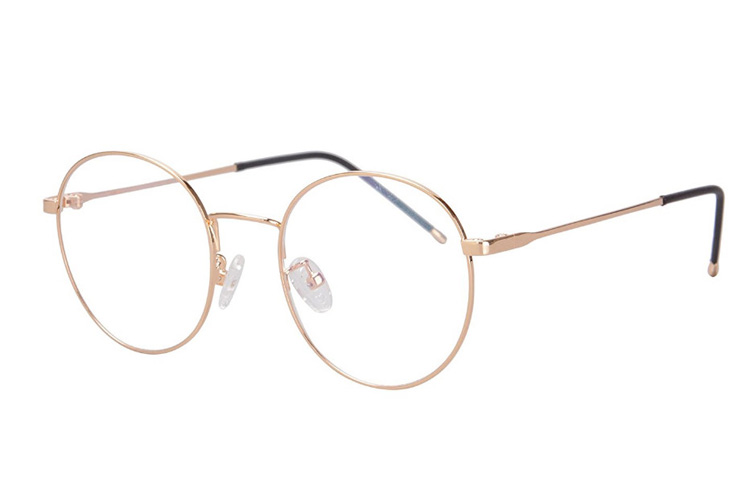 febebfa129615 Shinu SH062 lunettes anti-lumière bleue - Test et avis de la rédaction
