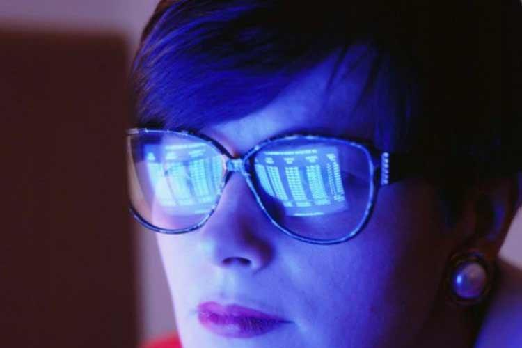 Comparatif lunette anti lumière bleue