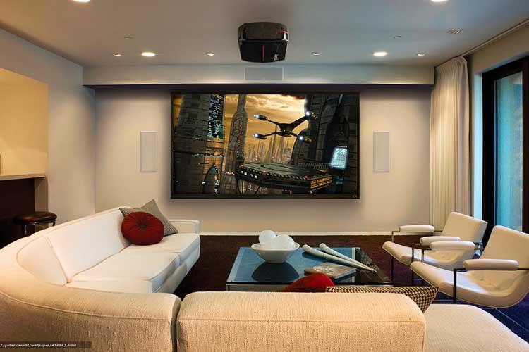 comparatif vidéo projecteur
