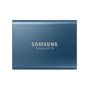 Samsung MU PA500B EU