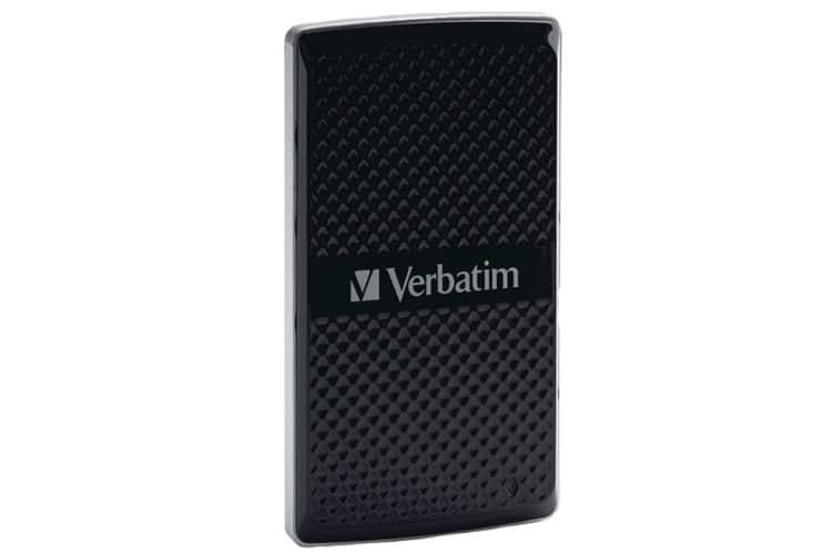 Verbatim Vx450 disque dur externe