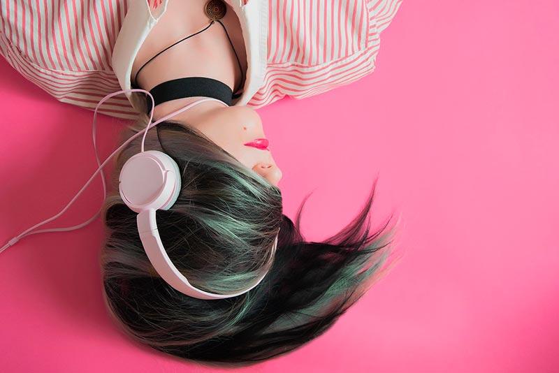 La rédaction vous aide à choisir votre casque audio