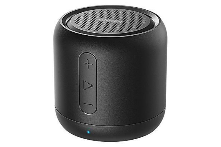 Anker SoundCore enceinte Bluetooth
