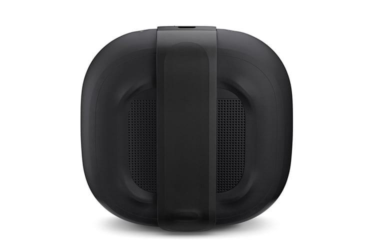 Bose SoundLink Micro avis