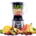 Duronic BL10 blender