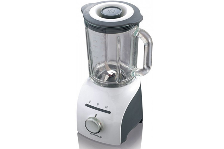 Kenwood BLP610 WH blender