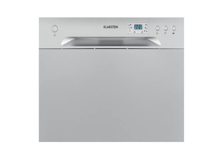 Klarstein 10028325 test