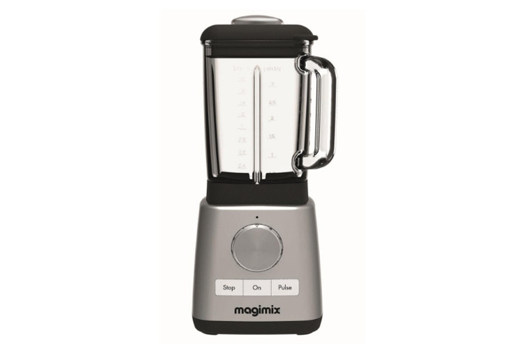 MAGIMIX 11619 blender