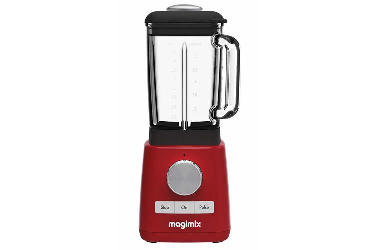 Magimix 11613 blender