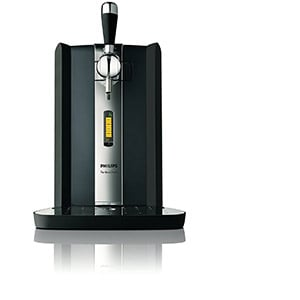 Philips HD3620 25