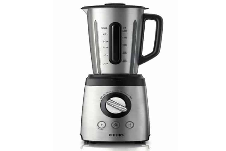 Philips HR2097/00 blender