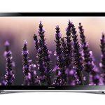 Samsung UE22H5600 téléviseur