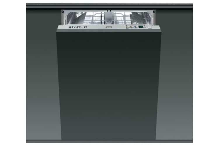 Smeg STA6443-3 lave-vaisselle