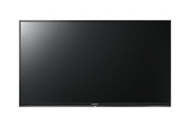 Sony KDL-40WE660 test