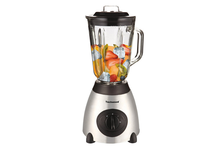 Techwood TBLI-360 blender