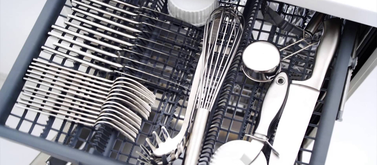 avis lave-vaisselle
