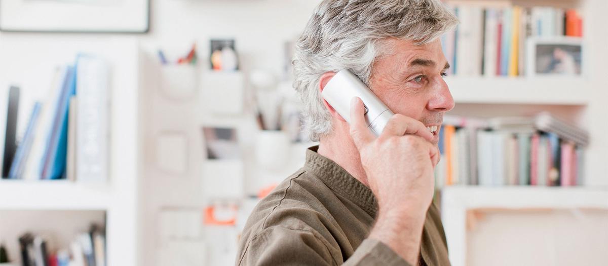 comparatif téléphone fixe