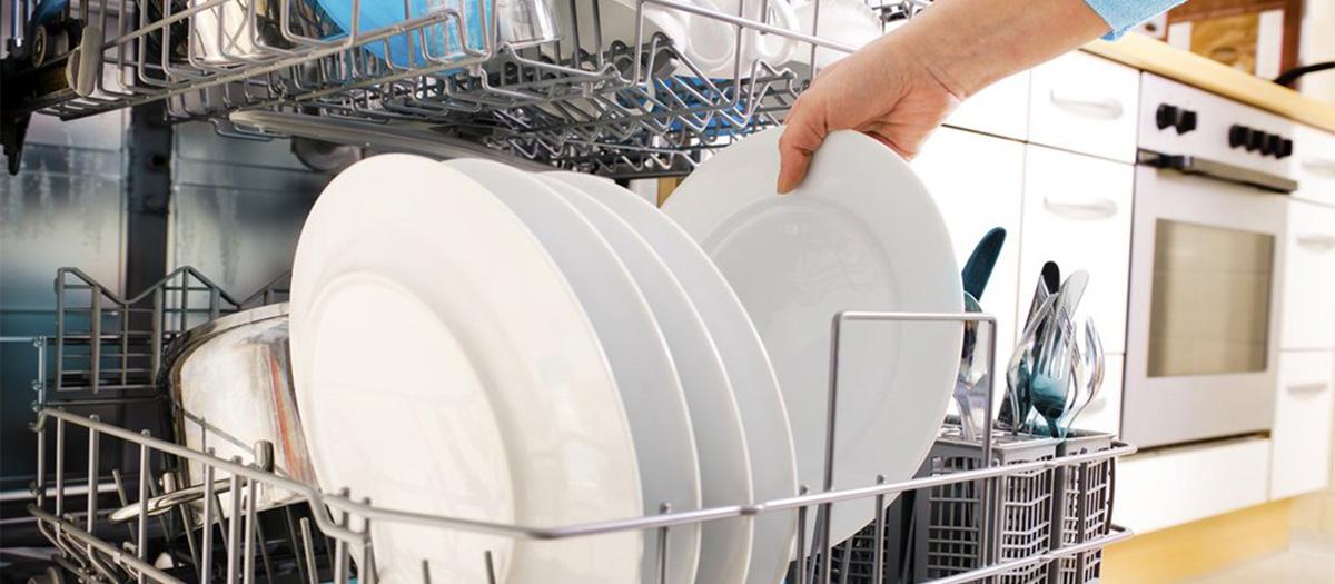 prix lave-vaisselle