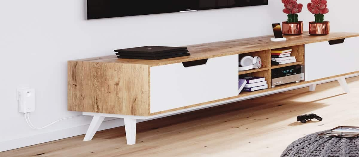 comparatif du meilleur cpl guide juin 2019. Black Bedroom Furniture Sets. Home Design Ideas