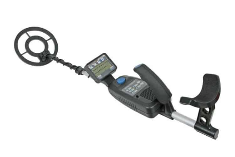 Electrical Tools CS300 VELLEMAN détecteur de métaux