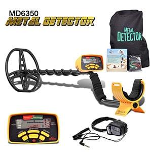 MD 6350
