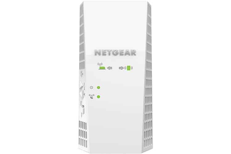 Netgear EX7300-100PES avis