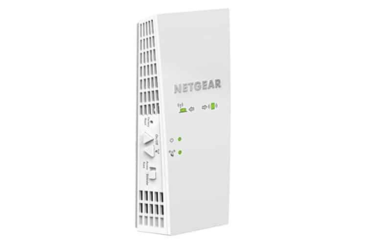 Netgear EX7300-100PES répéteur wifi