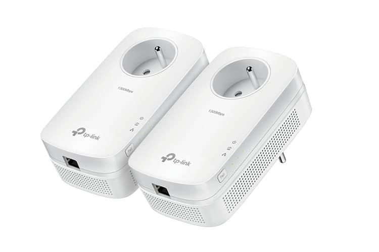 TP-Link CPL AV 1300 CPL