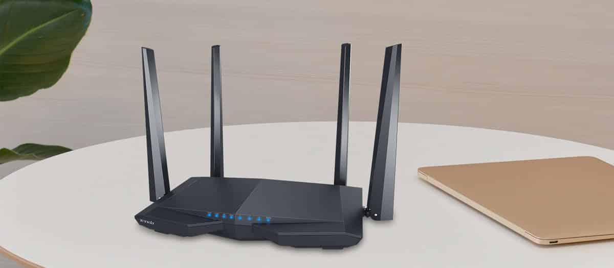 routeur wifi pas cher