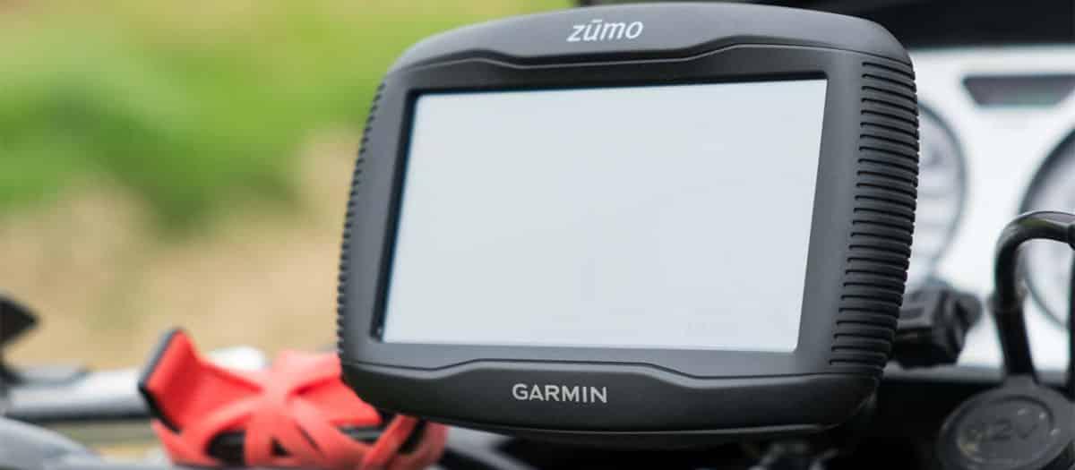 avis GPS