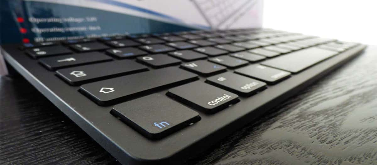 meilleur clavier