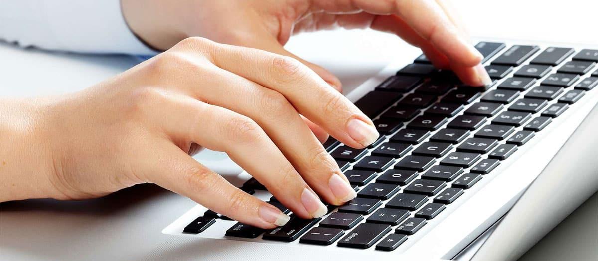 prix clavier