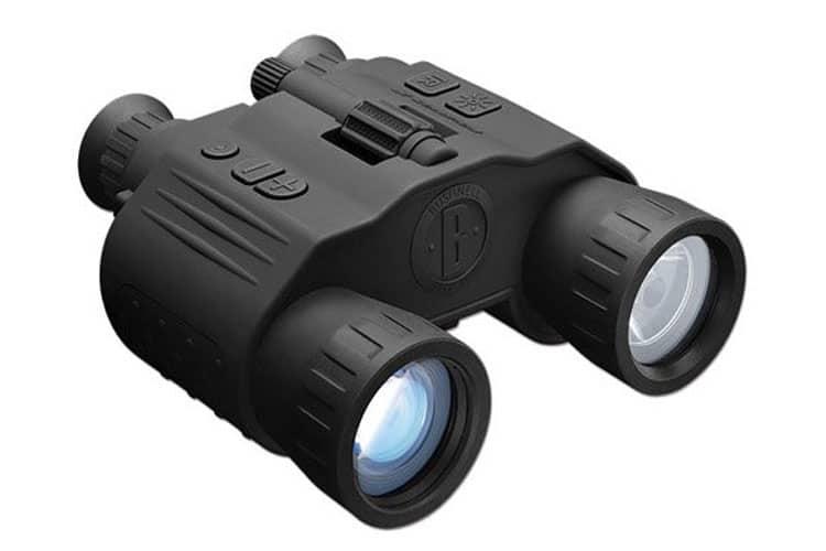 Bushnell 260501 jumelle à vision nocturne