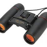 GAOPING-telescope jumelles jumelle à vision nocturne