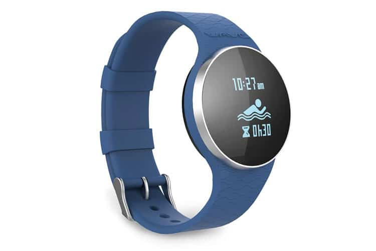 Ihealth WAVE AM4 montre natation