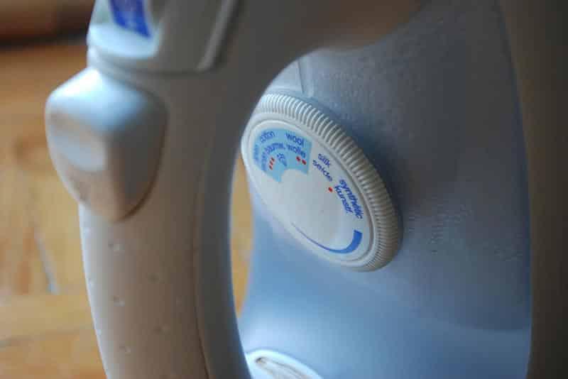 Défroisseur vapeur sans fil ou avec ?