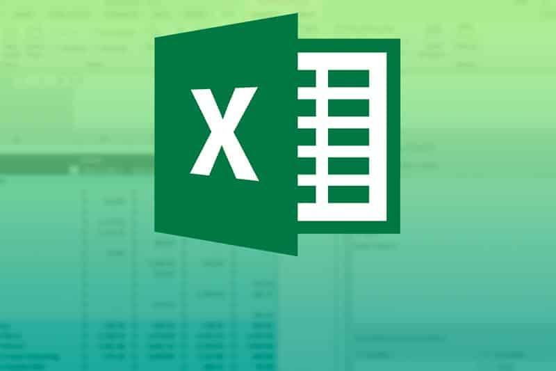 Qu'est-ce qu'un fichier XLSX (et comment en ouvrir un) ?