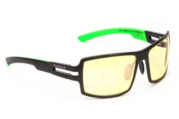 Gunnar RPG Razer lunettes gamer