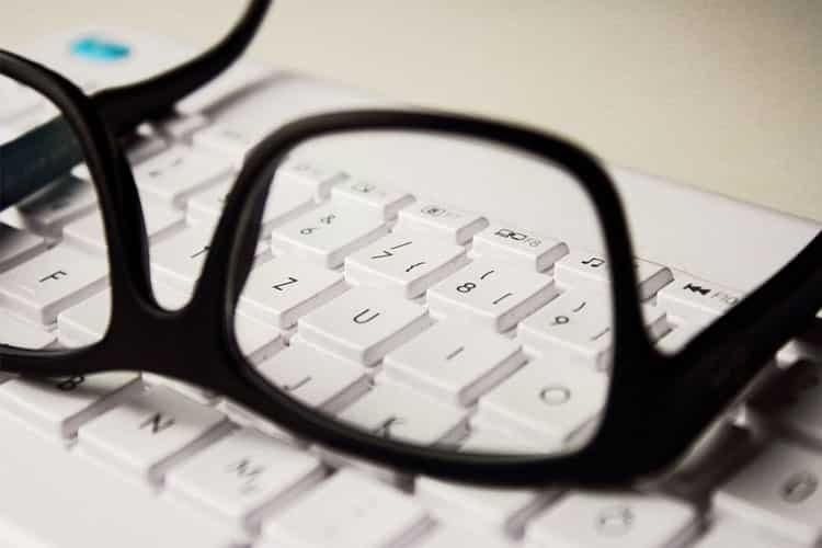 à quoi sert lunettes gamer
