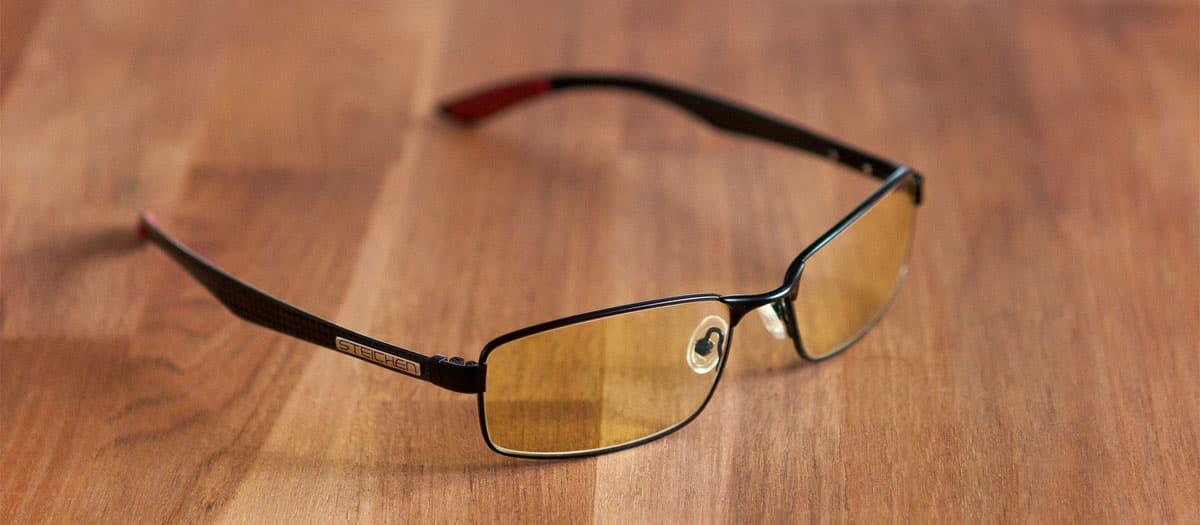 meilleur lunettes gamer