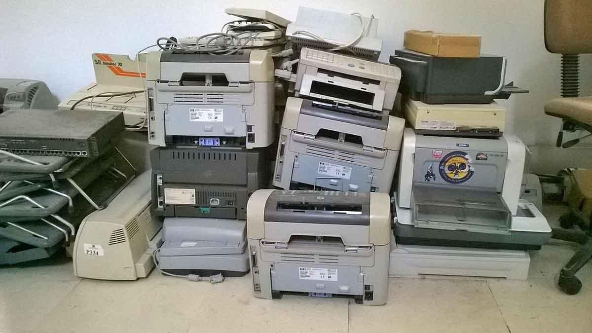 prix meilleure imprimante jet d'encre